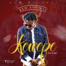 {Music} Ben Loumie – Kowope