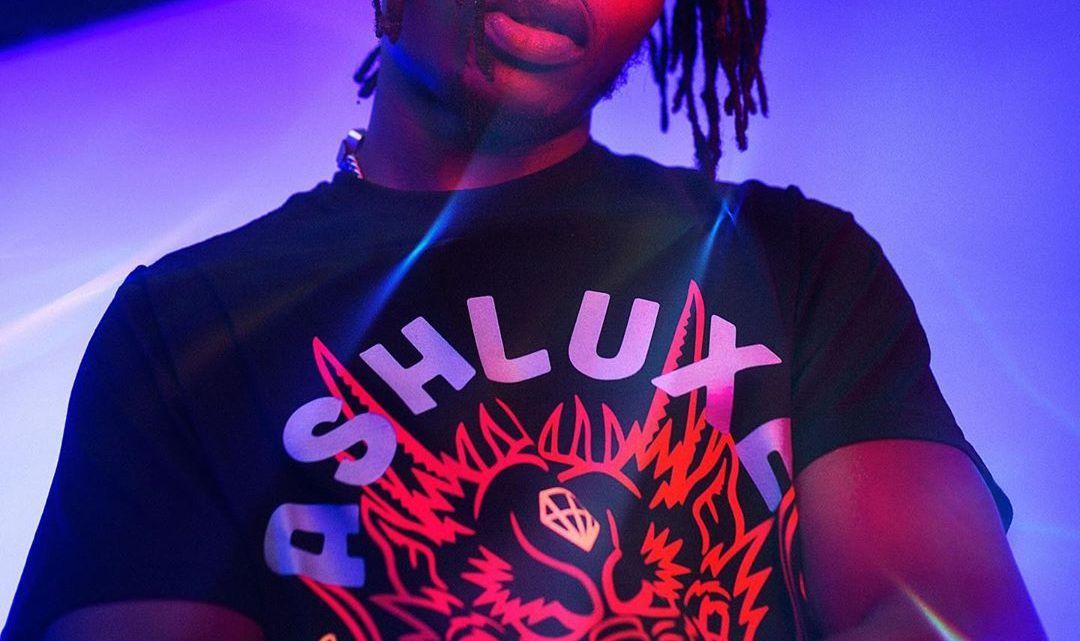 CYPHER9JA.COM Naira-Marley-–-Like-Chief-Keef {Music} Naira Marley – Like Chief Keef MUSIC