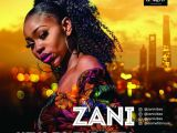 CYPHER9JA.COM Zani-Keys-to-The-City-No-Time {Music} Young Jonn – Mama Yo MUSIC