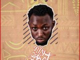 {MUSIC} Presy – My Spot