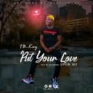 {Music} IB-Kay – Put Your Love Upon Me
