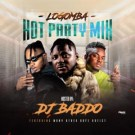 {Mixtape} DJ Baddo – Hot Party Mix