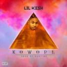 {Download Music} Lil Kesh – Kowope