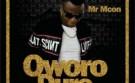 {Download Mp3} Mr Mcon – Oworo Duro