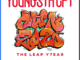 {Mp3 Download} YoungstaCPT – Own 2020