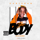 {Mp3 Download} Chrisdam Your Body
