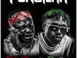 {Mp3 Download} Ajura Ft.Slimcase – Dangbanagba