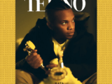 {Mp3 Download} Tekno – Kata