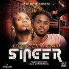 {Mp3 Download} Elgo Veen Ft. B-Red – Singer