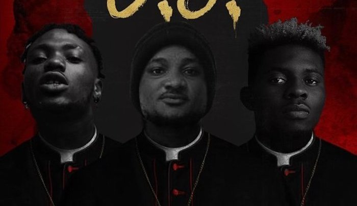 {Mp3 Download} Davolee Ft. Masterkraft & Jaido P – G.O