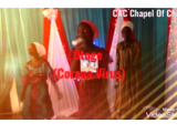 {Music & Video} Elshaddai Gospel Singers – Otoge {Corona Virus} Live Rip