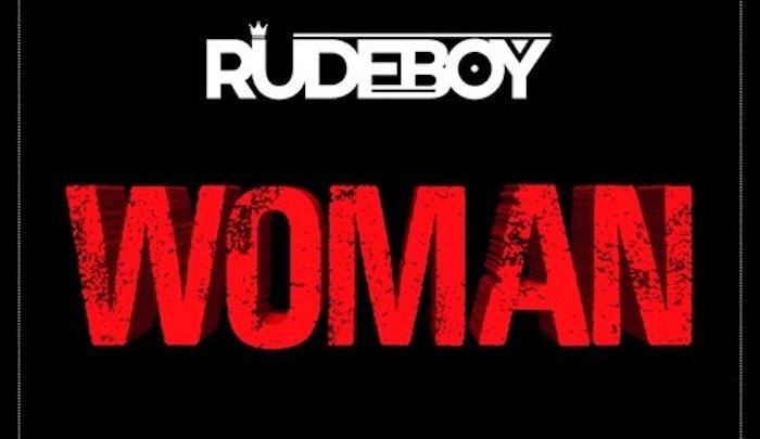 {Music} Rudeboy – Woman