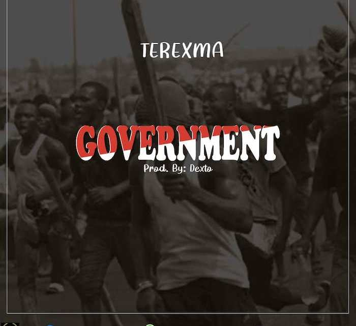 {Music} Terexma – Government
