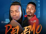 {Music} Softboiplay Ft. Labi Razor – Pelemo