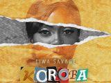 {Music} Tiwa Savage – Koroba