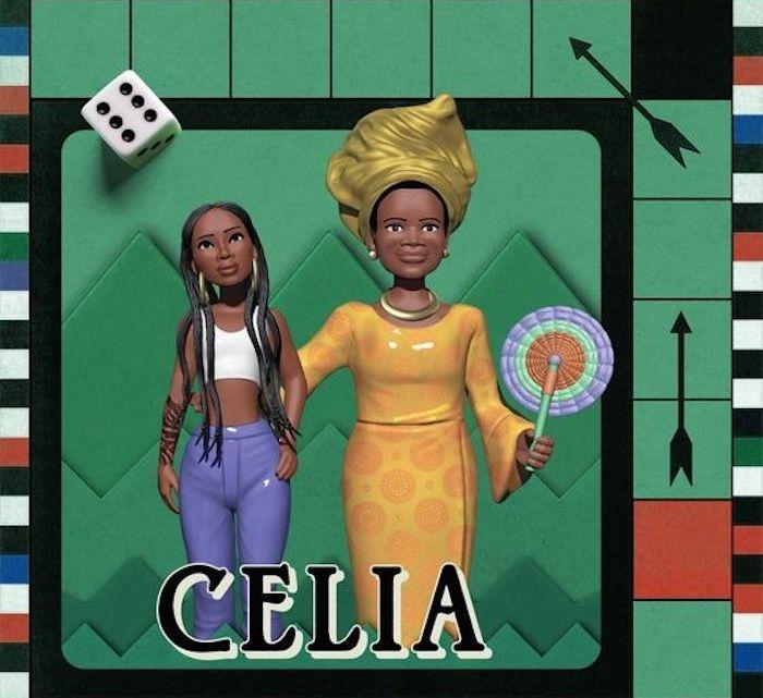 {Music} Tiwa Savage Ft. Naira Marley – Ole