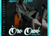 After successfully dropping two banger MAD OHH and OWO NOONI, Nigeria Fast rising Artist Lamex VIBES Popularaly Known As MICROPHONE BOY, Drops a more astonishing banger titled ORO OWO this is the hit of the century as he bangs in 10 thousand PLays on Audiomack in 24hrs DOWNLOAD , SHARE AND DROP A COMMENT