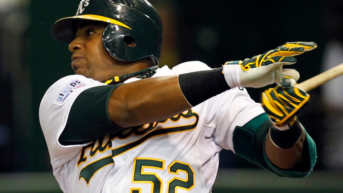 5 Major League Baseball Players to Watch in 2012