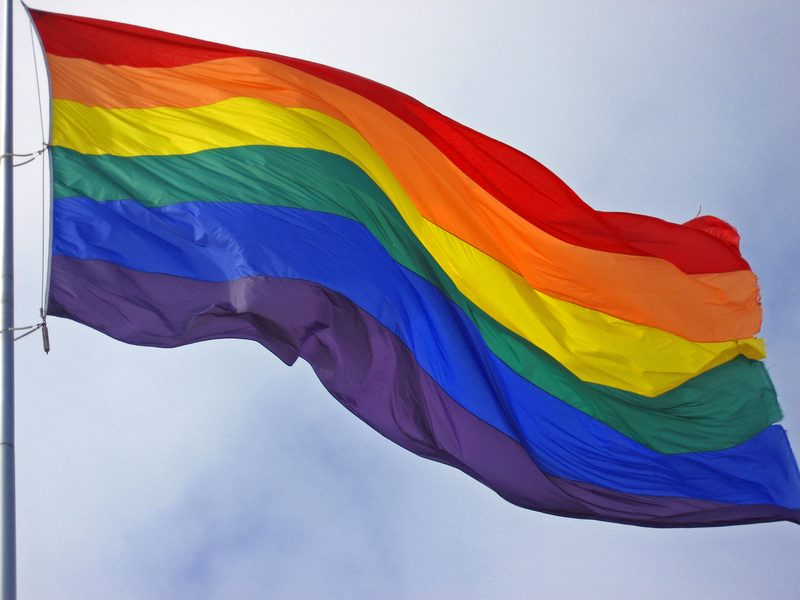 Hey White LGBT Community…Maybe I Can Help You Understand?