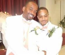 Why Do Gays Mimic Straight Weddings?