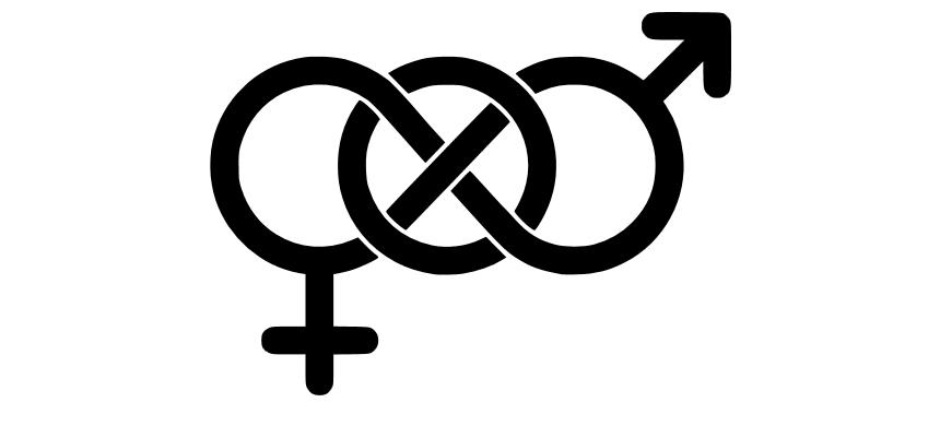 Does BisexualityExist?