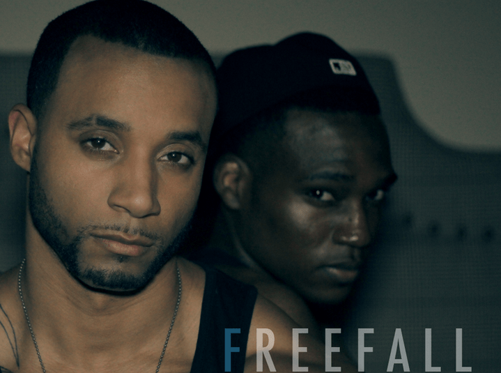 WEB SERIES REVIEW: Freefall (Season One)