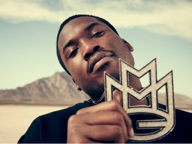 MUSIC VIDEO SHOT OF THE DAY: Meek Mill – Dreams And Nightmares (Intro)