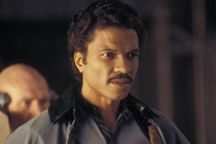 billy-dee-williams-star-wars