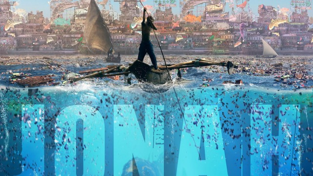 jonah-short-film-642x362