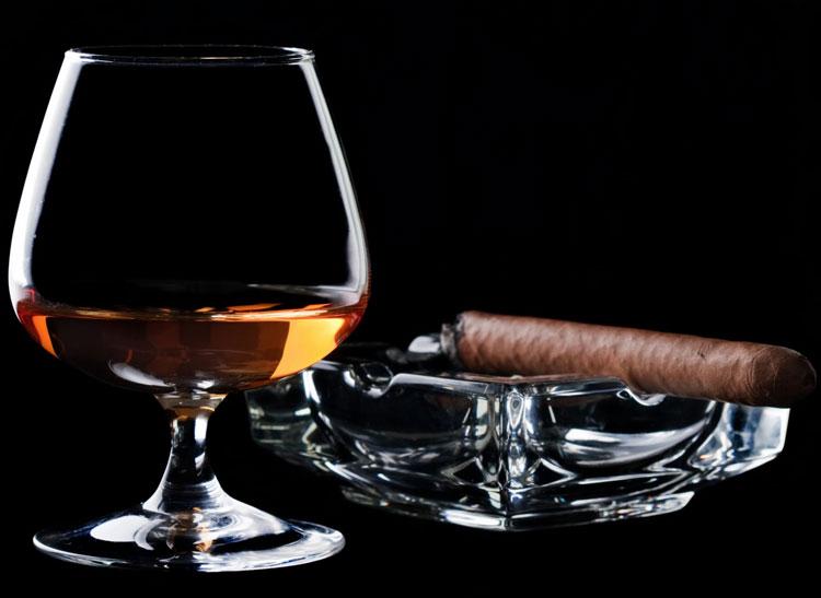 brandy_and_cigar1