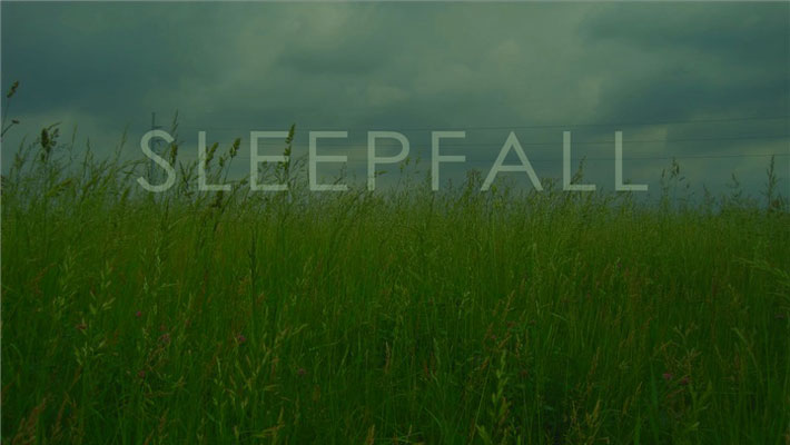 "CYPHER AVENUE INTERVIEWS: ""Freefall"" Creator Lamont Pierre"