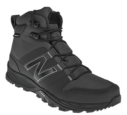 New Balance 1099 boot