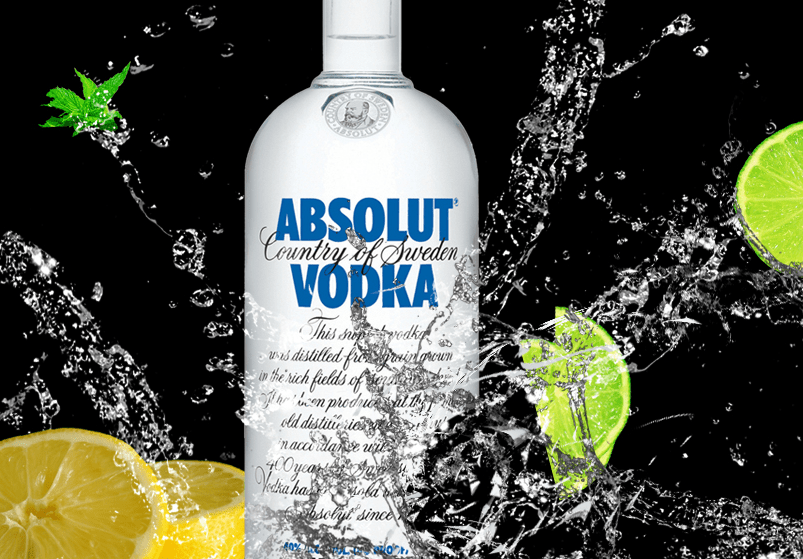 Have An Absolut Good Time