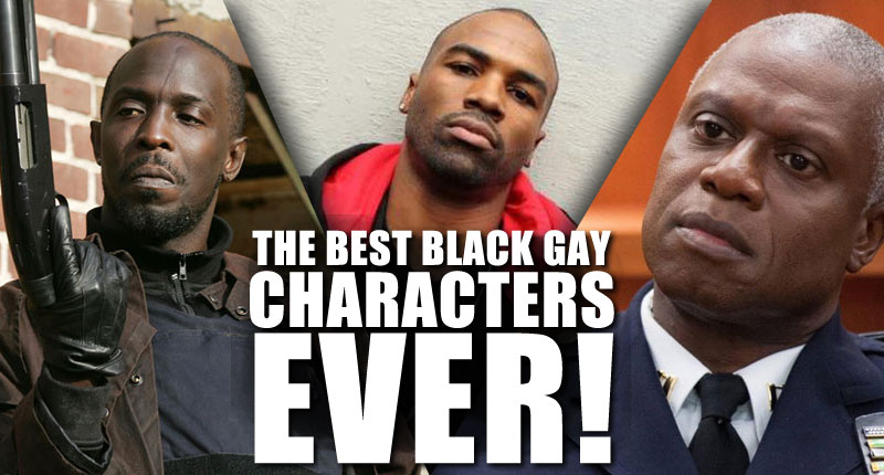 best-black-gay-chracters
