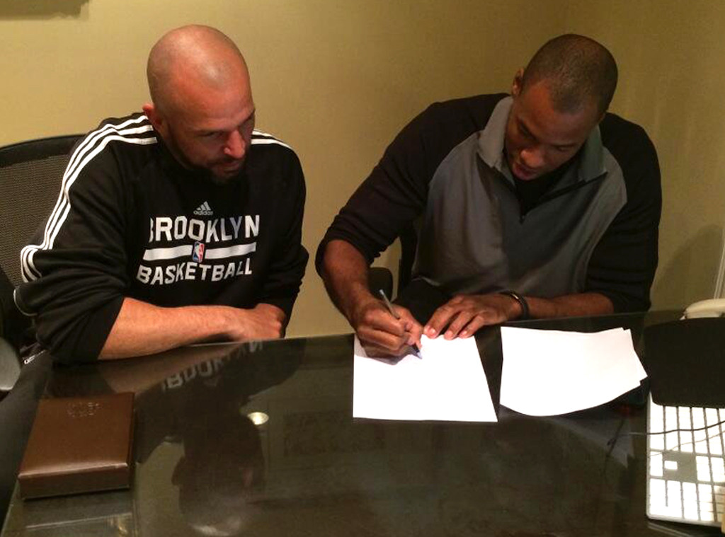 rs_1024x759-140223124654-1024.Jason-Collins-Signs-With-Brooklyn-Nets.jl.022314