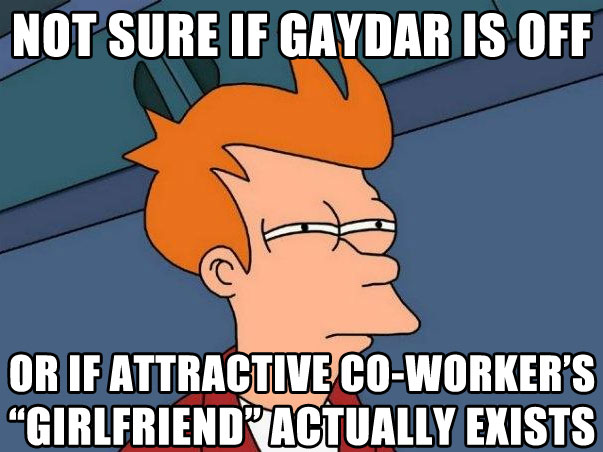 futurama-fry-not-sure-if-meme-cartoon