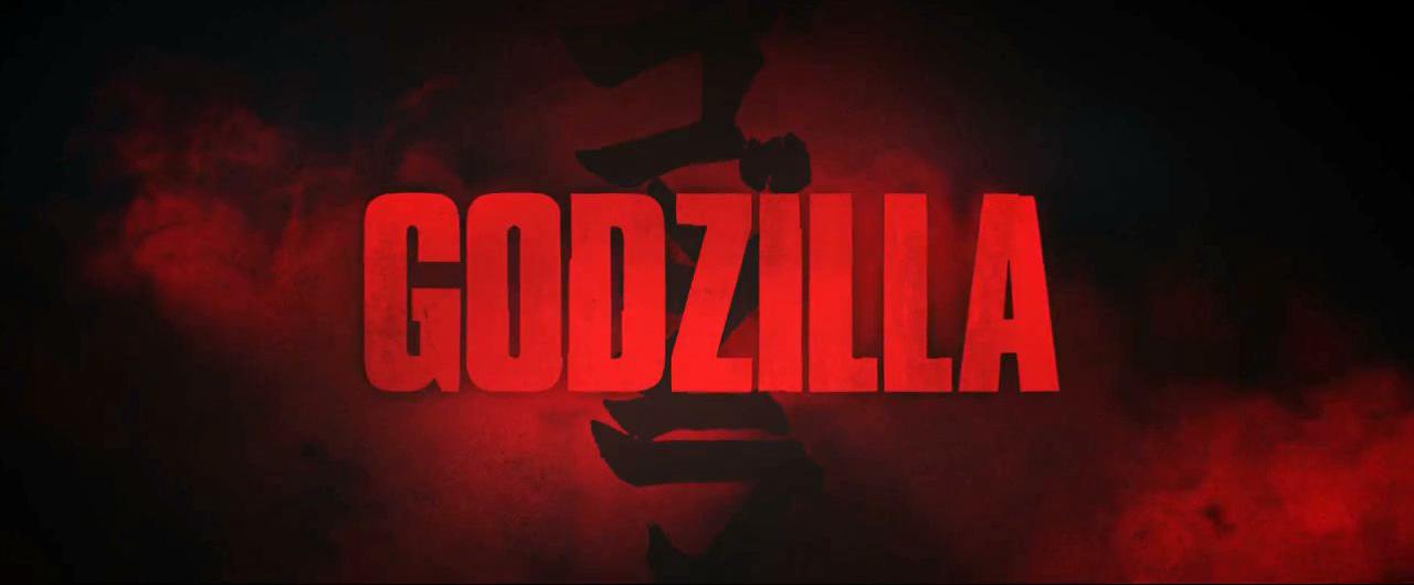 Godzilla - Extended Look [HD]-1