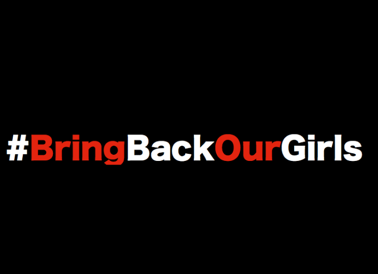 Bring Back Our Girls But You Can Kill The Boys