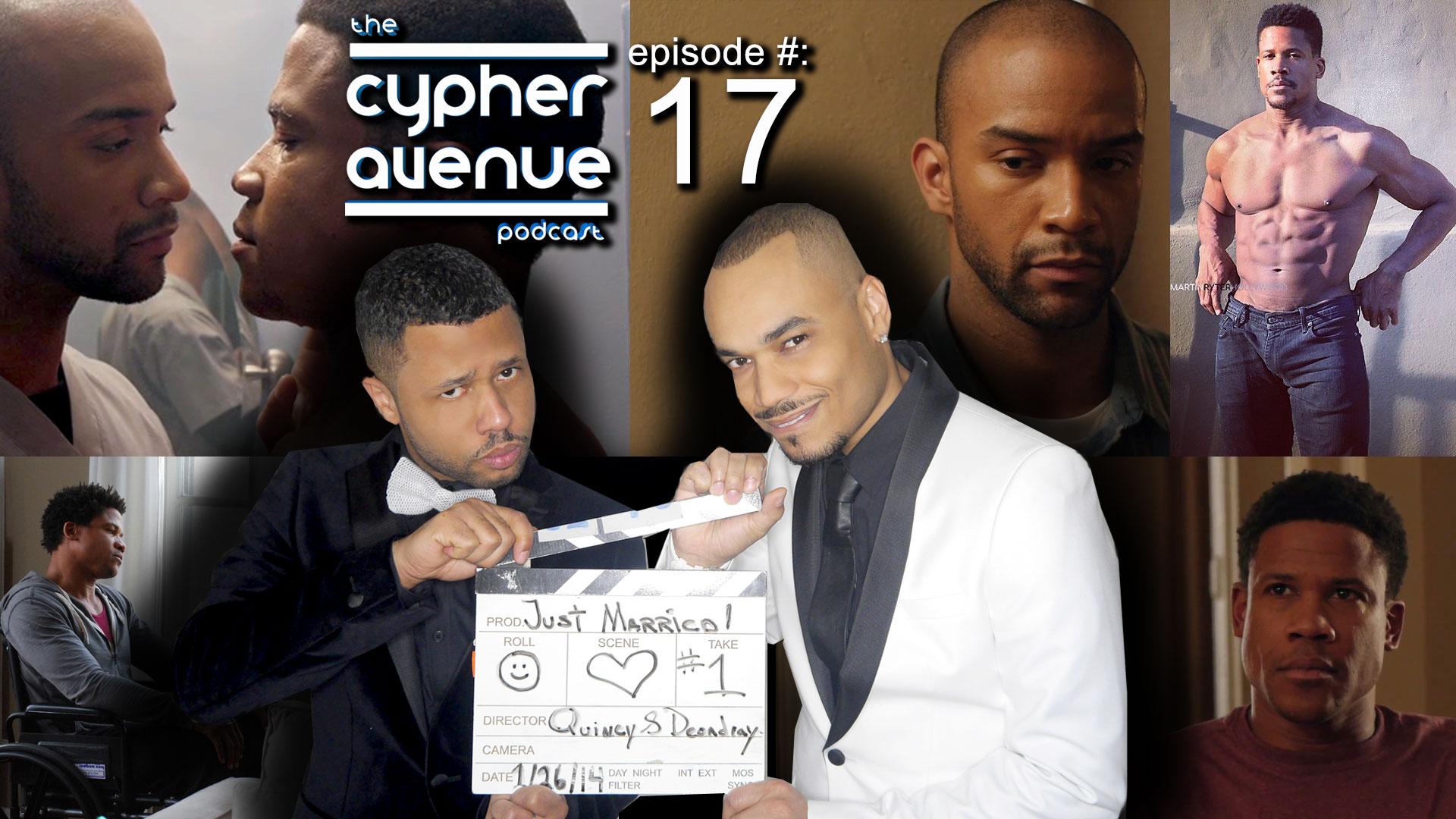 CA-podcast17