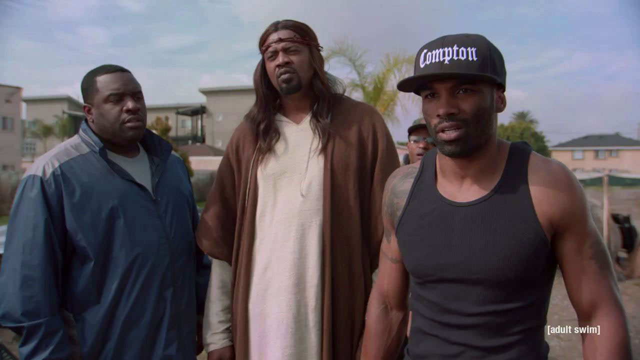 Black-Jesus-Expanded-Trailer-_-Black-Jesus-_-Adult-Swim-3