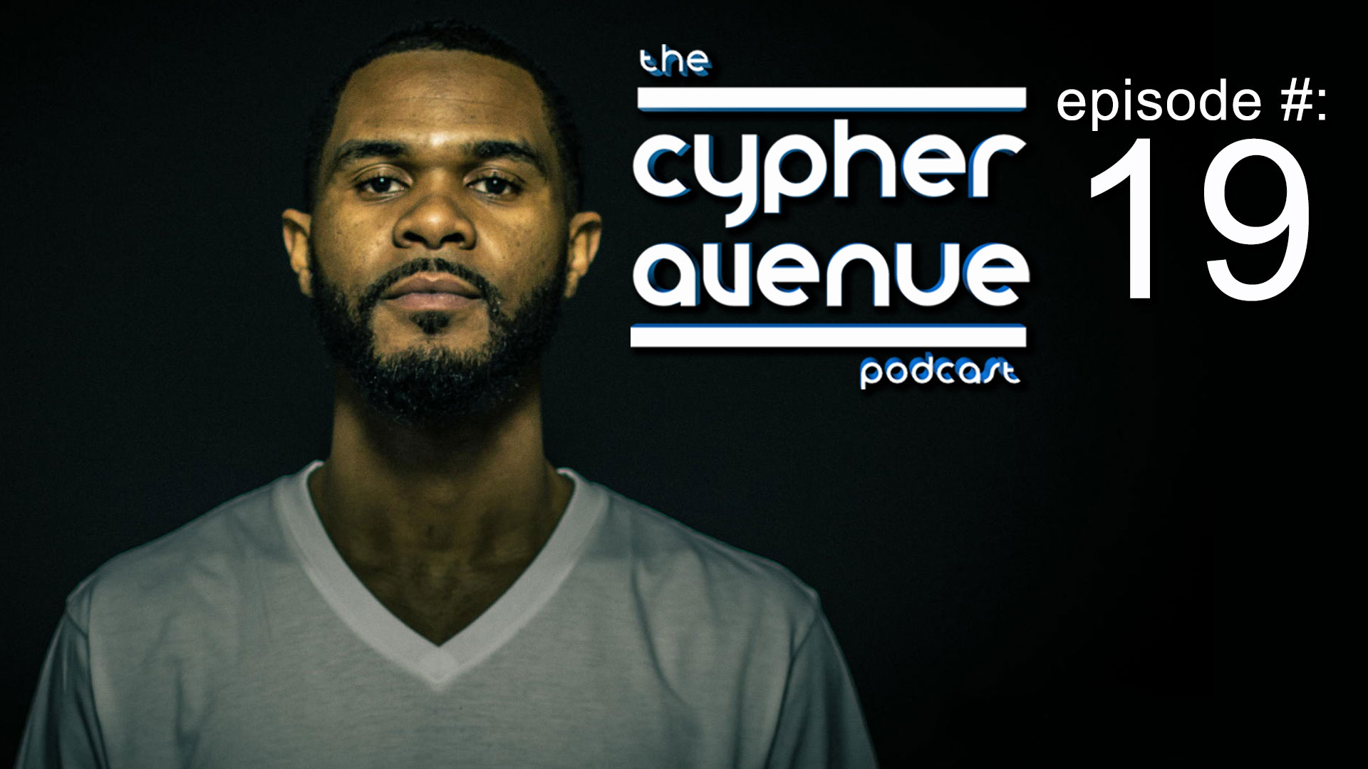 CA-podcast19