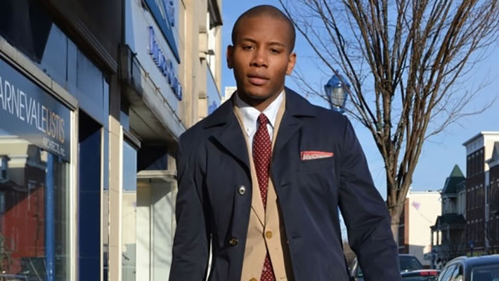 10 Essential Men's Style Blogs You Need in Your Life