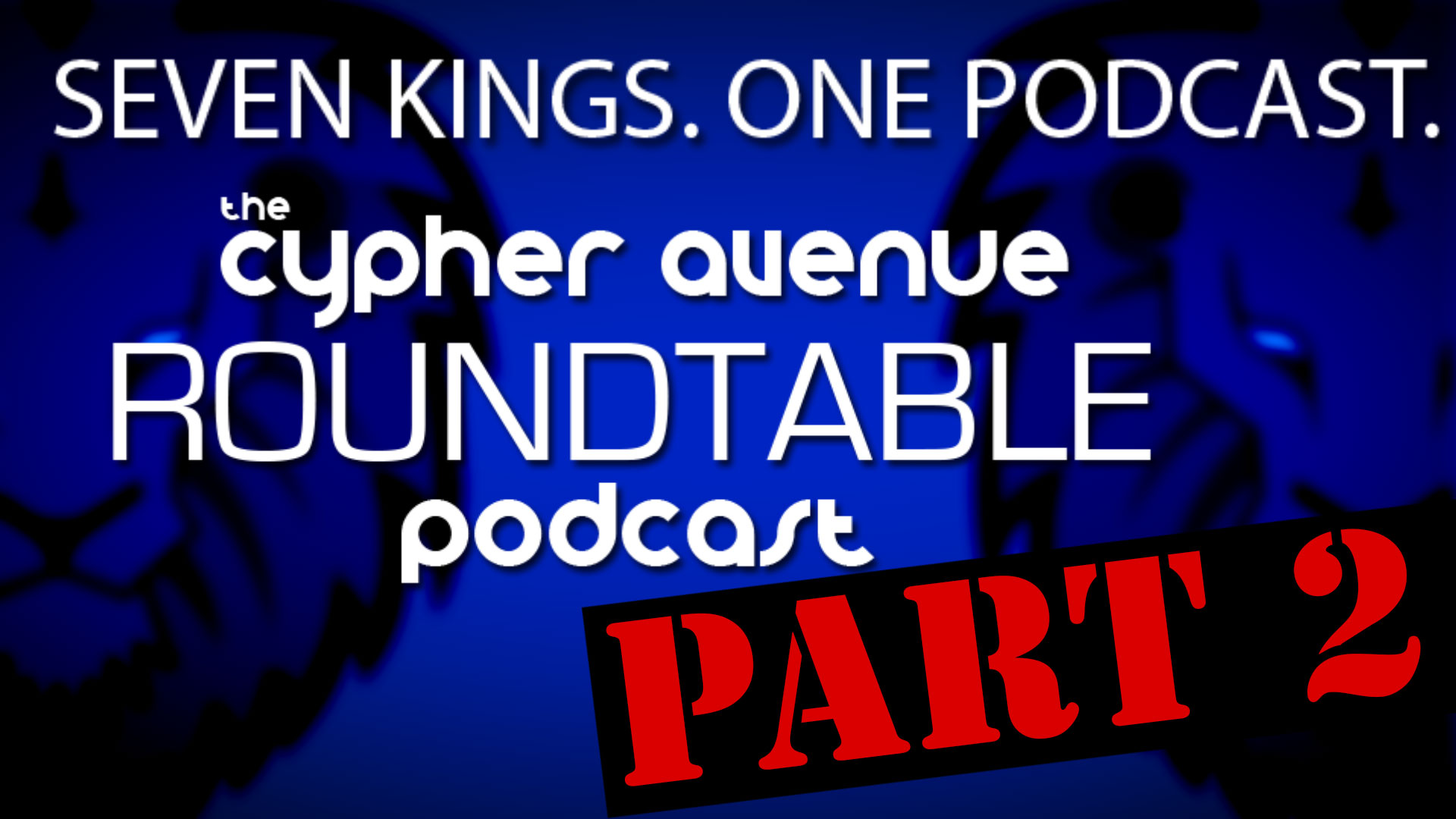 roundtable-Podcast-3a