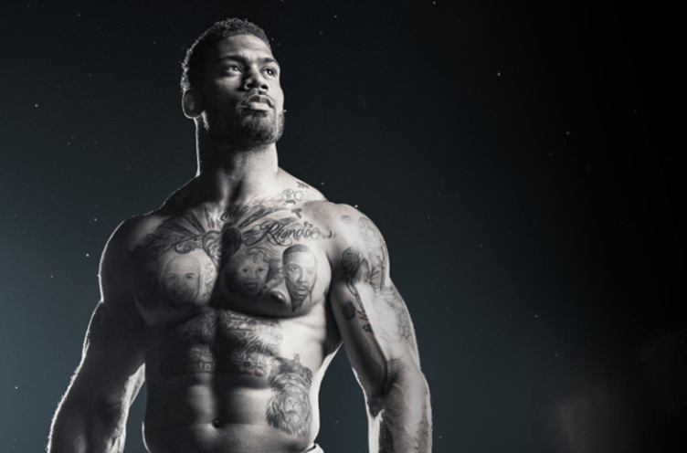 Stuff LaRon Landry Can Do In His Spare Time