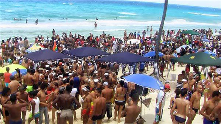 gay_cuba_beach7