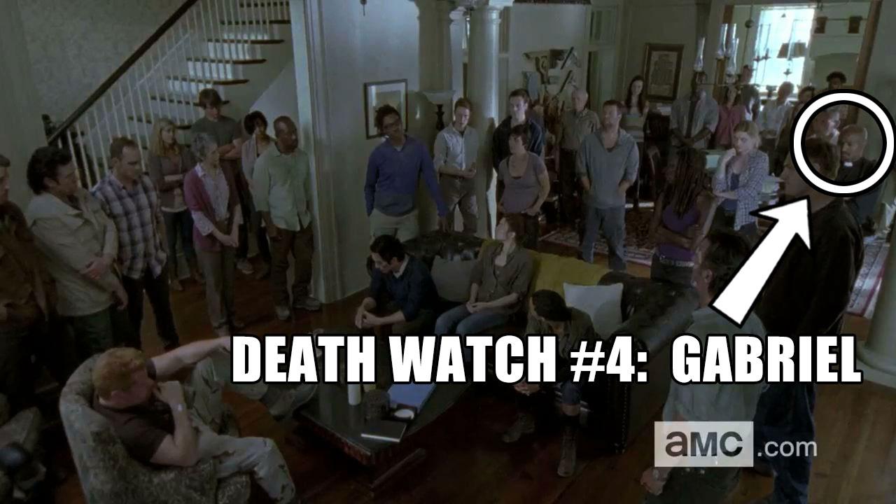 Comic-Con-Trailer-The-Walking-Dead-Season-6-4