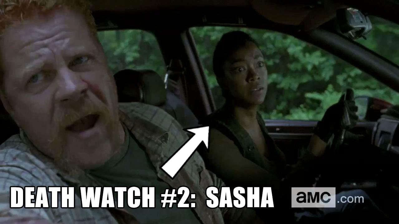 Comic-Con-Trailer-The-Walking-Dead-Season-6-5