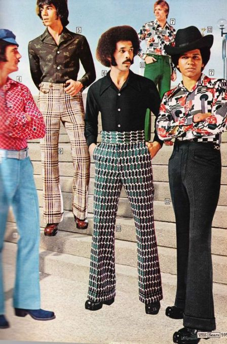 70s-mens-fahions-72