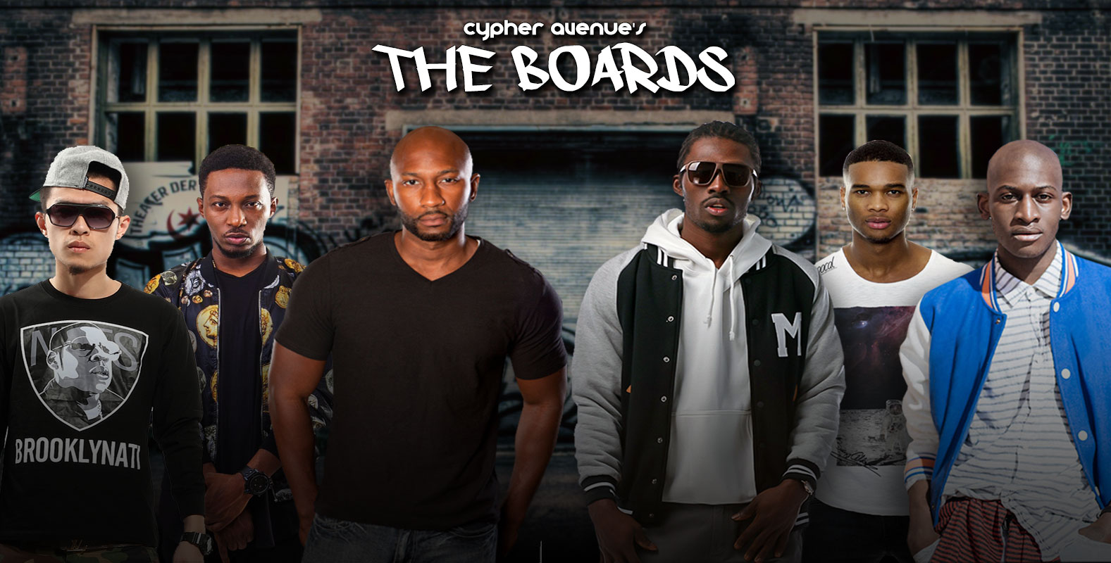 the-boards-banner-2