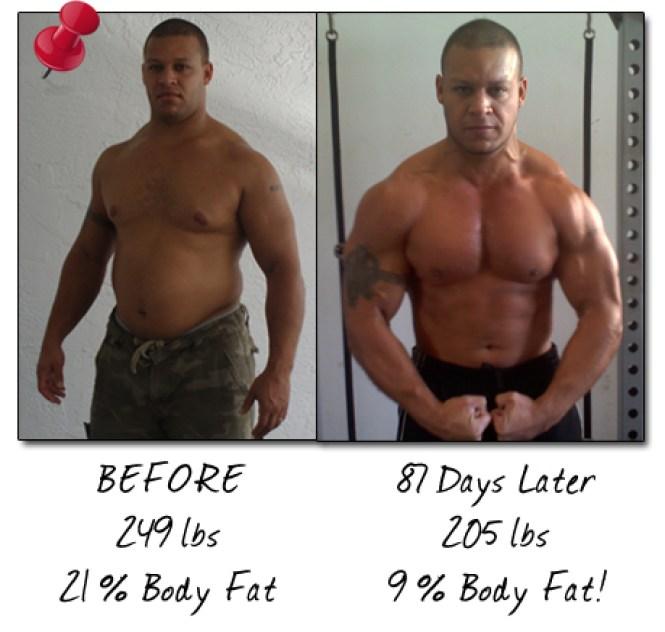Elliott-Hulse-Is-On-Steroids
